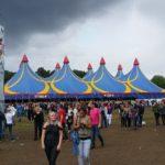 De HAKKUH-tent (4)