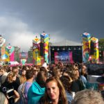 Main-stage (2)