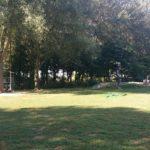 Terrein van Scouting Beuningen (1)