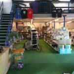 Welkom in de winkel! (2)