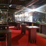 Jupiler Lounge (1)
